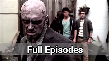 Full Episodes